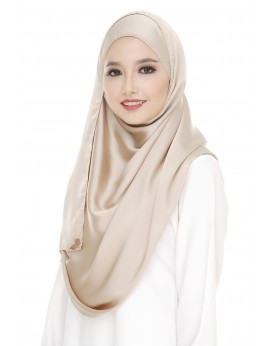 Lamia Collection in Oxford Tan